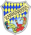 Ramminarria-Logo-klein