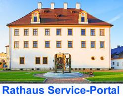 rathaus1_2