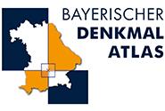 logo_denkmalatlas