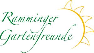RGF_Logo_INTERNET